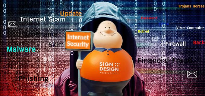 Internet…was?!