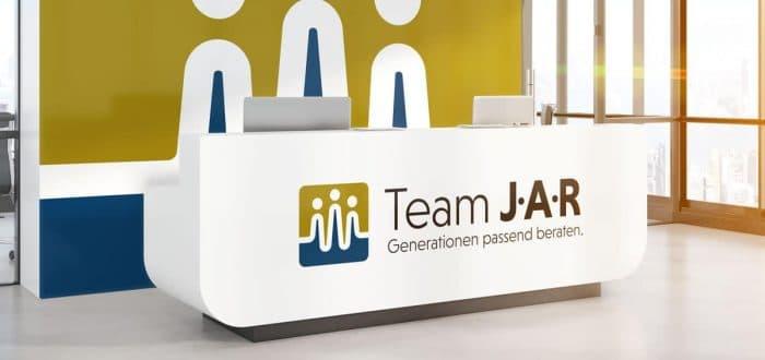 Team J.A.R.