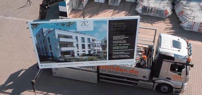 DORNIEDEN Generalbau GmbH
