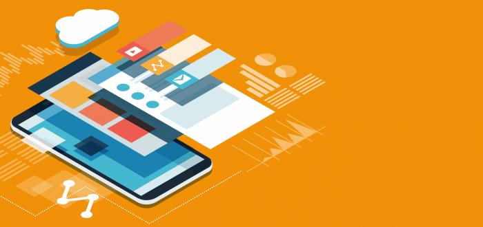 Webdesign-Trends 2021