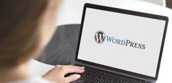 Wir lieben WordPress!