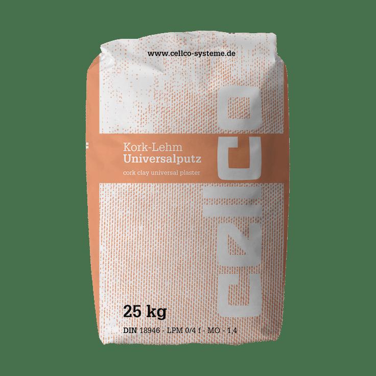 Cellco Produkt