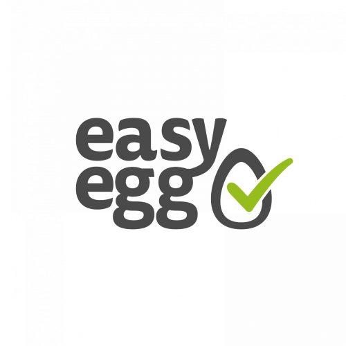 easyegg Logo
