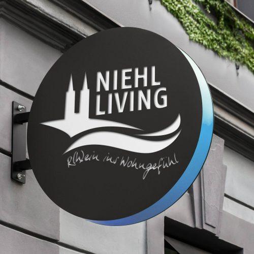 Niehl Living