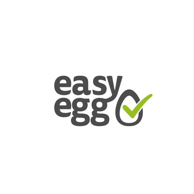 Logo easyegg